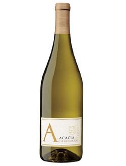 2006 A by Acacia Chardonnay
