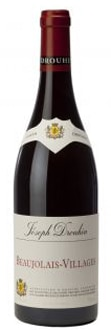 Joseph Drouhin 2009 Beaujolais-Villages, one of our Top Wines Under $10