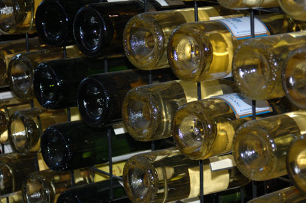 Find more of the best wines that cost $10 or less