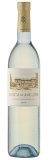 Quinta da Aveleda 2011 Vinho Verde, one of our Top Wines Under $10