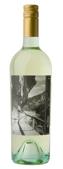 Clif Family Winery 2011 Rte. Blanc, one of our Top Wines Under $20