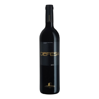 Defesa 2009 Red Wine, one of our Top Wines Under $20, offers floral notes on the nose and silky tannins on the palate