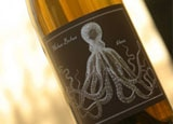 Check out our selection of Top 10 Wines Under $20, including Holus Bolus 2010 Blanc Roussanne