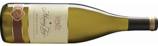 Wente Morning Fog 2012 Chardonnay, one of GAYOT's Top 10 Wines Under $20