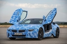 http://automobile.gayot.com/wp-content/uploads/sites/2/2014/07/P90131091_highRes__thumb.jpg