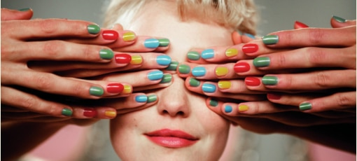 Populaire, one of GAYOT's Best French Films