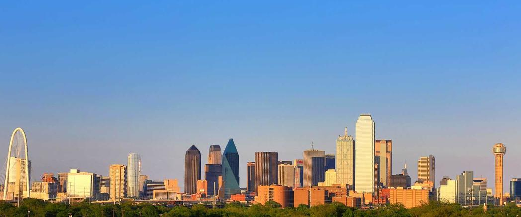 Make the most of your business trip to Dallas, Texas