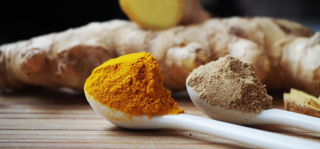Curcumin, the compound in turmeric, can block growth of breast cancer cells
