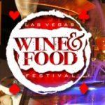 Red Rock Casino Resort Food & Wine Festival
