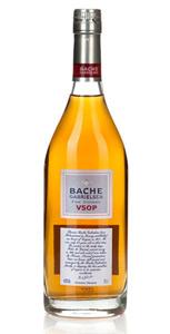 Bache-Gabrielsen VSOP