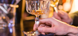 GAYOT's Best Blended Scotch Whiskies include a range of options from various distilleries