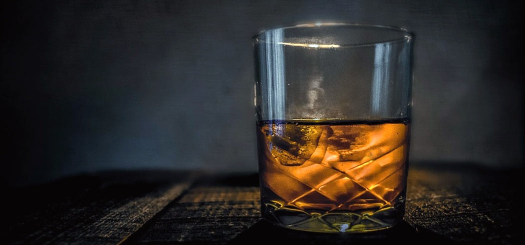 Peruse GAYOT's guide to the best bourbon, scotch & rye cocktails