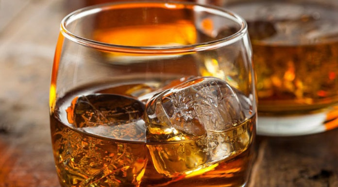 Best Budget Bourbons
