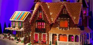 Best-Christmas-Restaurants-SF
