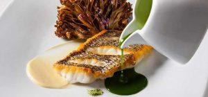 Best Healthy Restaurants New York