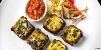 Best Indian Restaurants New York