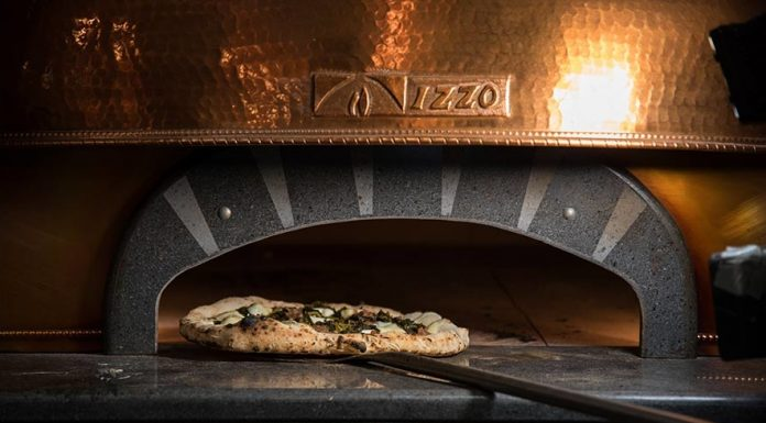 Best Pizza New York