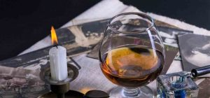 Check out GAYOT's picks of the Best Prestige Cognacs