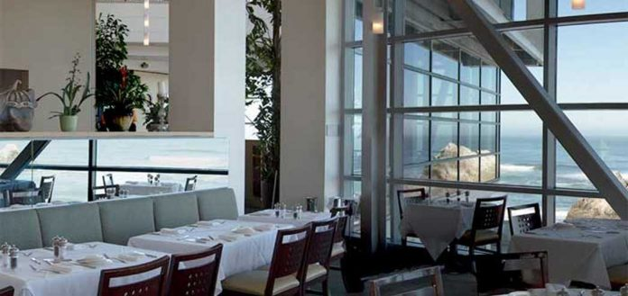 Best Thanksgiving Restaurants SF