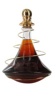 Cognac Frapin Cuvée 1888