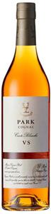 Cognac Park Carte Blanche VS