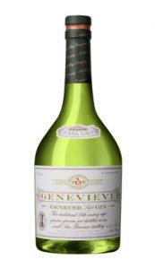 Genevieve Gin