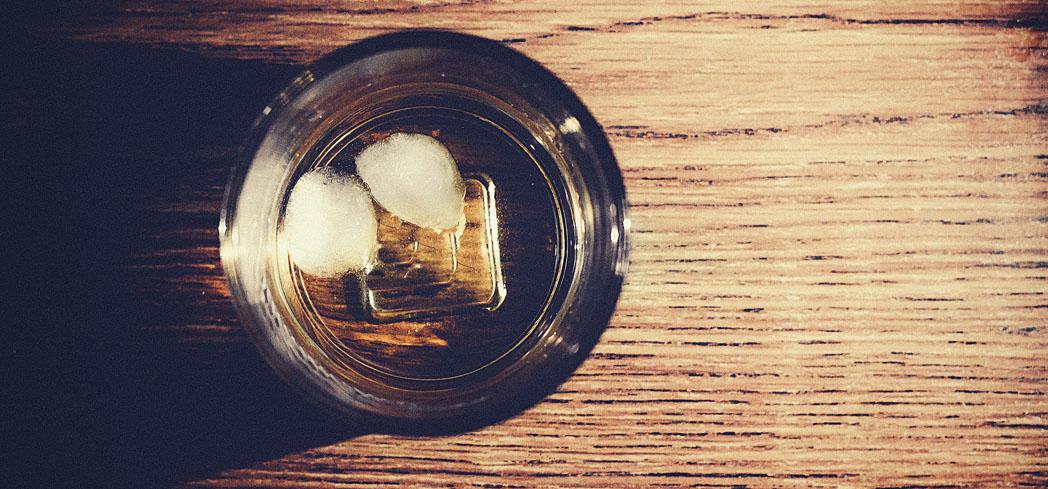 Intro to Bourbon