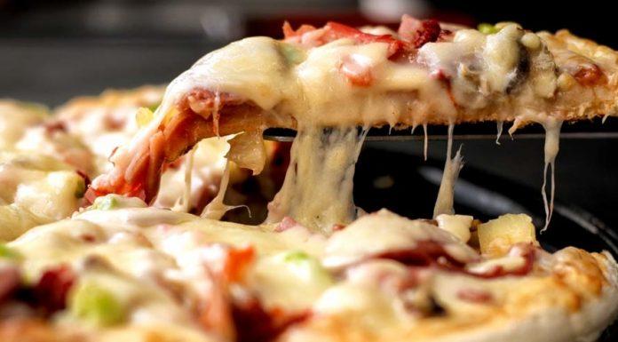 Italian Food Terms