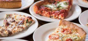 Little Star Pizza, San Francisco (photo courtesy Little Star Pizza)