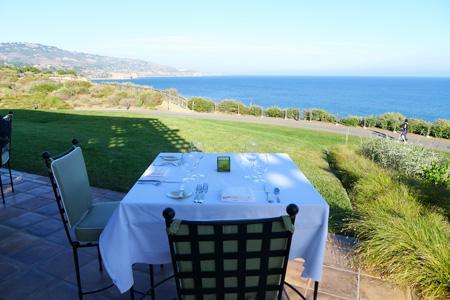 mar'sel, Rancho Palos Verdes