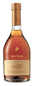Rémy Martin 1738 Accord Royal