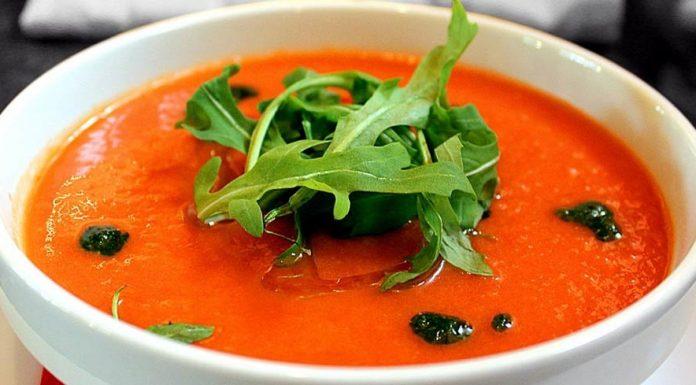 Spanish & Latin American Culinary Terms