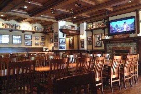 Story Tavern, Burbank