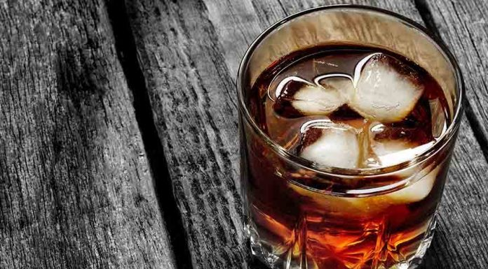 most popular bourbon