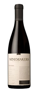 2016 Wente Vineyards Winemakers Selection Counoise