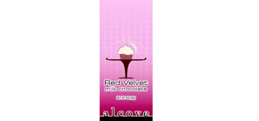 Velvet Milk