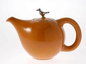 Tea Pot from Artazza