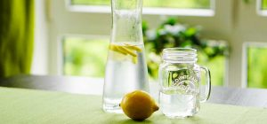 Best Detox Cleanse Drinks
