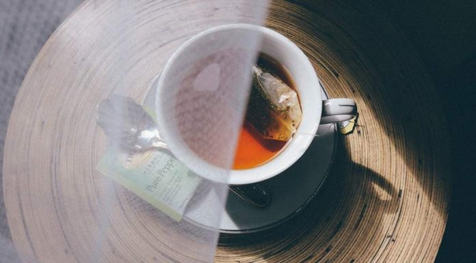 Check out GAYOT's guide to the different types of black tea