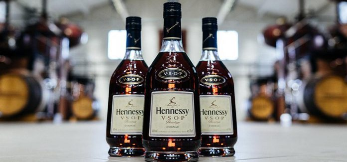 Read up on GAYOT's visit to the esteemed House of Hennessy