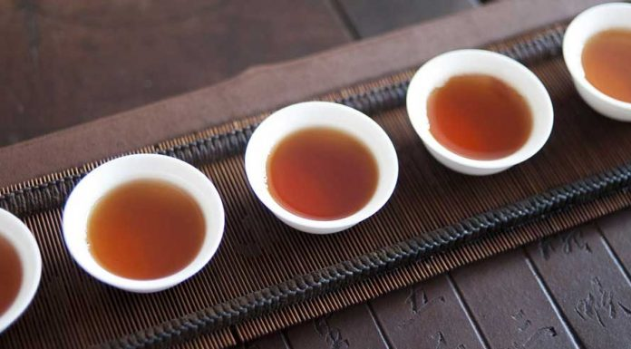 Tea offers numerous benefits that can significantly contribute to a change in your lifestyle and consciousness