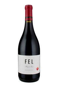 FEL Pinot