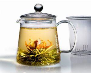 Teaposy Gift Set