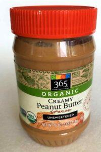 Whole Foods 365 Organic