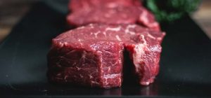 Learn about Certified Angus Beef