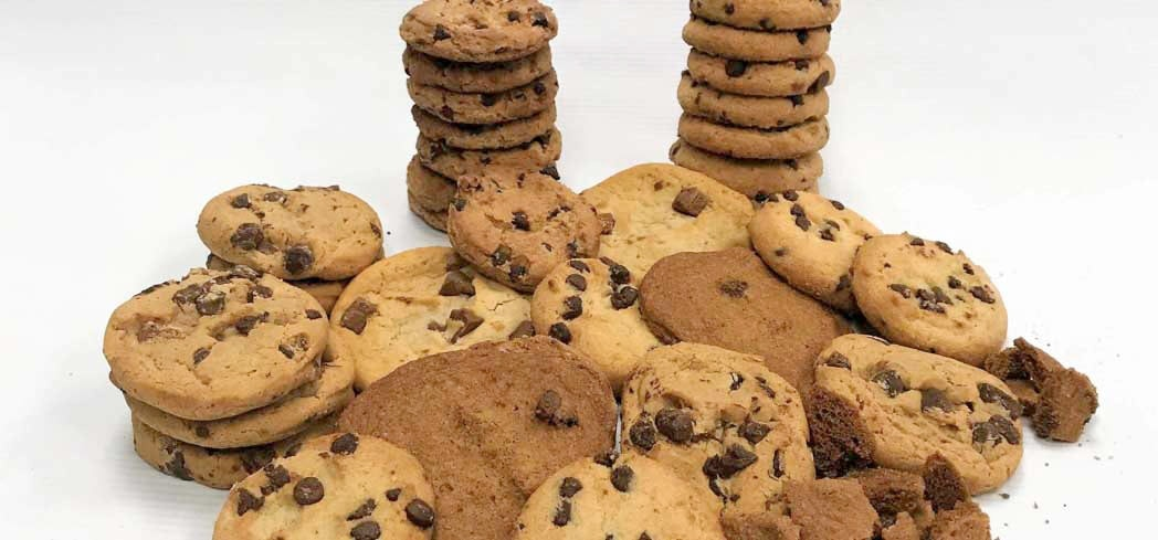 Find out who topped the list of GAYOT's blind taste test of five chocolate chip cookie brands