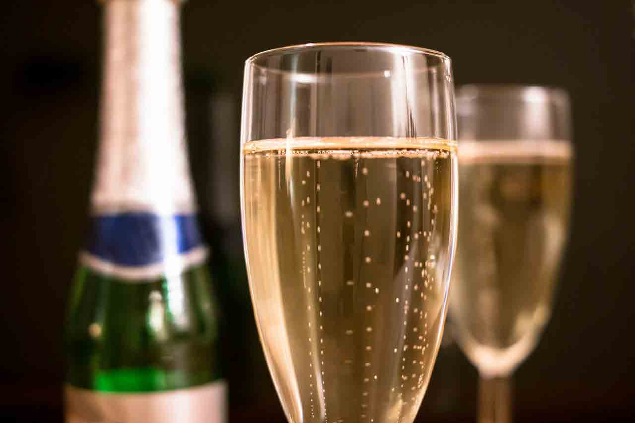 Best Value Champagnes