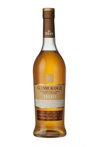 Glenmorangie Tùsail