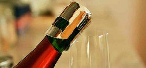 Prestige Champagne Guide