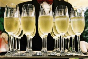 Best champagnes under 100 dollars